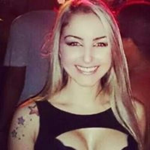 Tatiane Sobreira's avatar