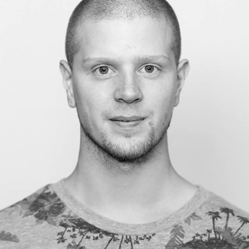 Joakim Karlberg's avatar