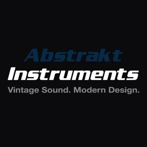 Abstrakt Instruments's avatar