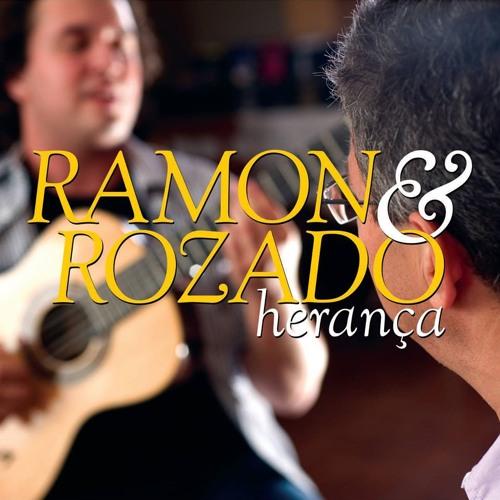 Ramon e Rozado's avatar