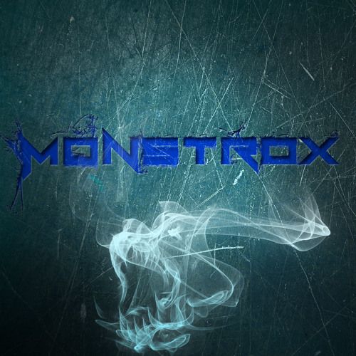 MonstroX official's avatar