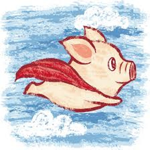 Flying Pig Music's avatar