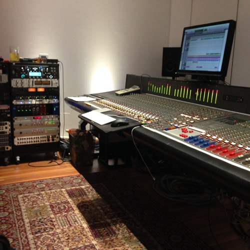 Studio Suiseidl's avatar