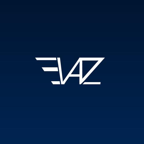 evazsound's avatar