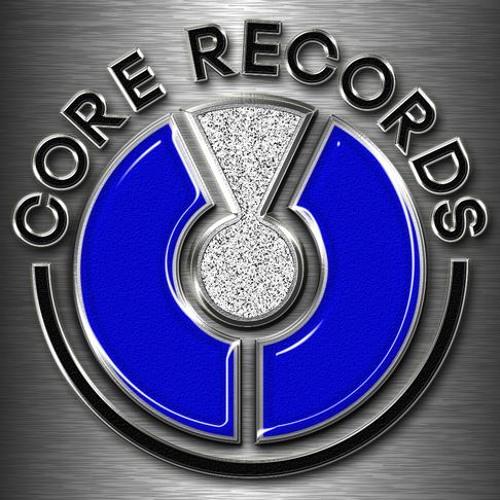 CORE Records's avatar
