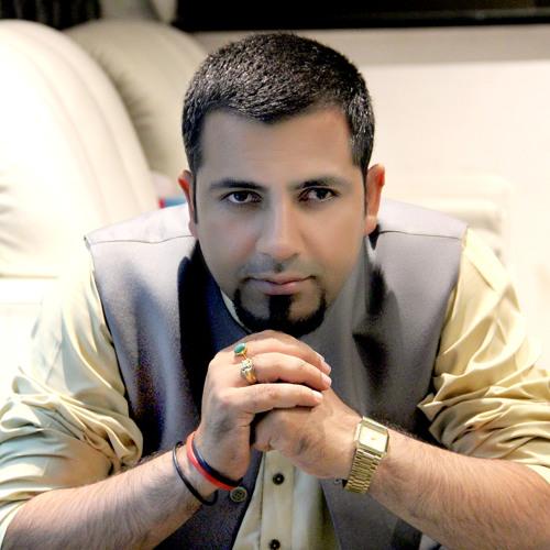 Akhlaq <3's avatar