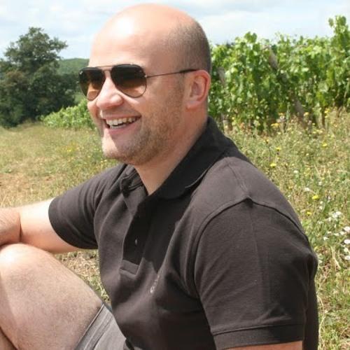 Jan Janssen's avatar