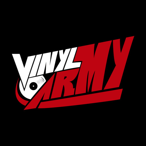 Vinylarmy's avatar