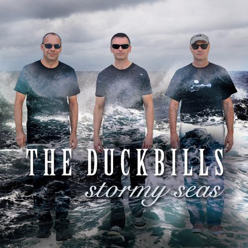 The Duckbills's avatar