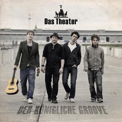 Das Theater's avatar