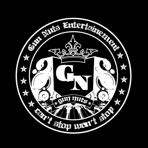 SGProducer's avatar