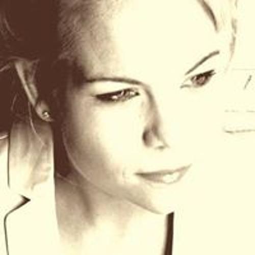Daniela Schmidt's avatar