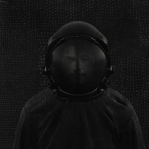 In Fields's avatar