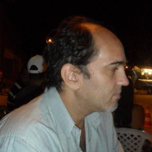 Amaury Tomich Junior's avatar
