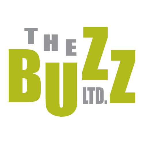 TheBuzzLtd's avatar