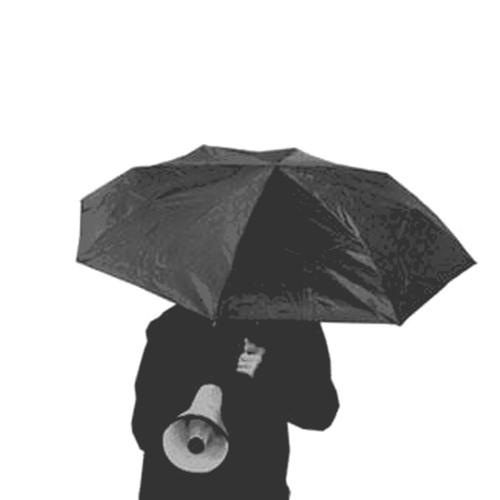 Lukas Gebirkhaeuser's avatar