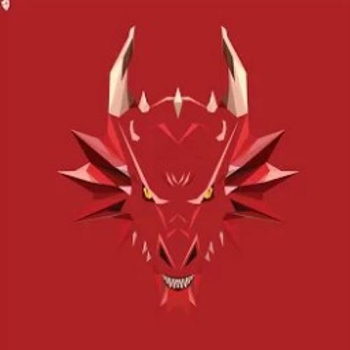 ranggie4's avatar