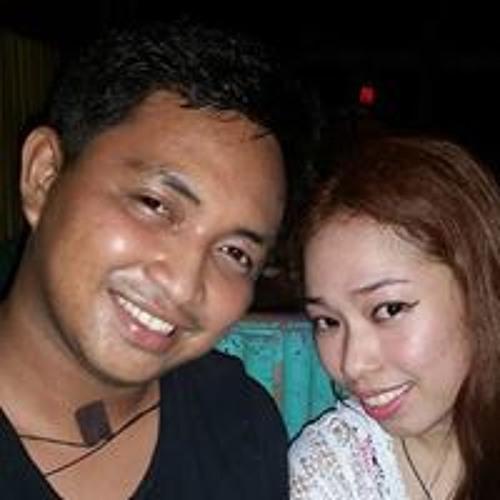Kalayo Ferdz's avatar