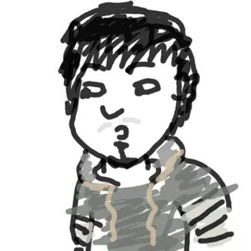 levymichaelberandoy's avatar
