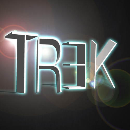 TREK's avatar