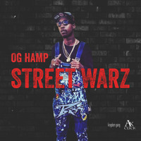 OG Hamp -  Blowing Purp (feat. Madd Dogg)