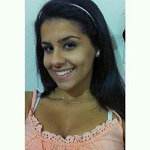 Valéria Estivalet's avatar