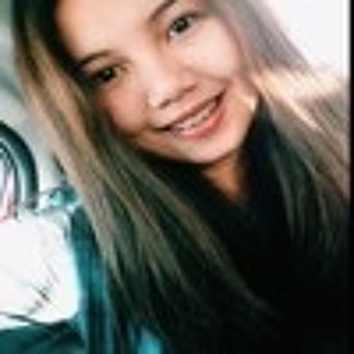 annepathaway's avatar