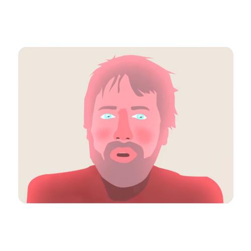 Kit Thomas's avatar