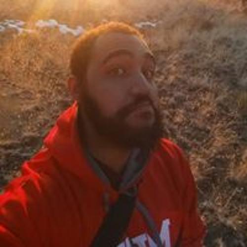 Spenser Owens's avatar