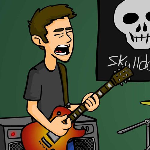 MikeJandreau's avatar