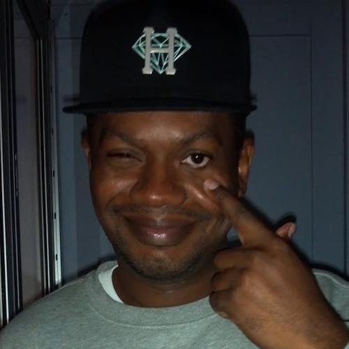 Headley Duncan (hgd718)'s avatar