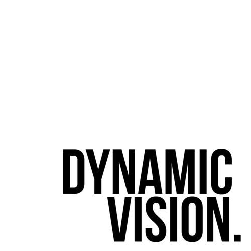 Dynamic Vision's avatar