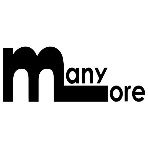 DJ_Many_More's avatar
