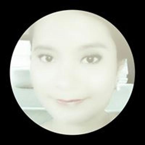 Wirna Martha Uli Manalu's avatar