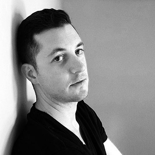 AndrewPaprocki's avatar