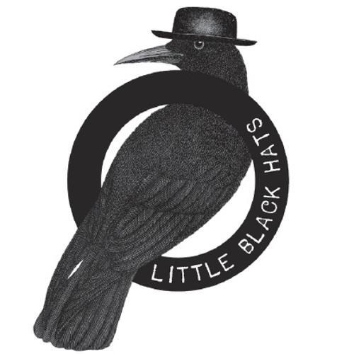 Little Black Hats's avatar