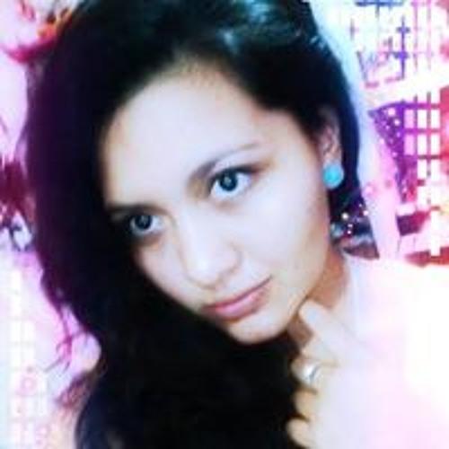 Nahila Yamilet's avatar
