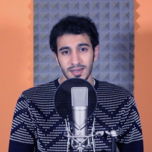 ibrahim alshaye instagram's avatar