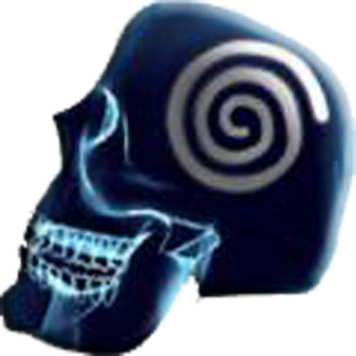 Hardak's avatar