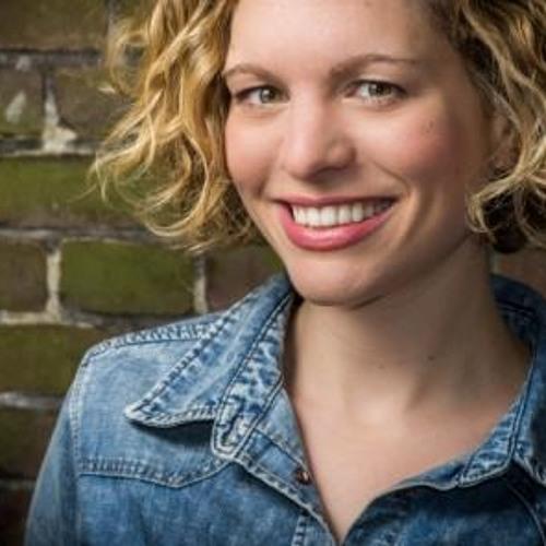 Lora Mander's avatar