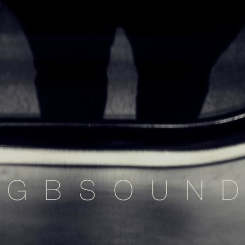 hsu G.B.Sound's avatar