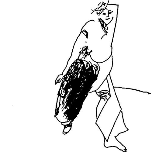 Dittrich Verlag's avatar