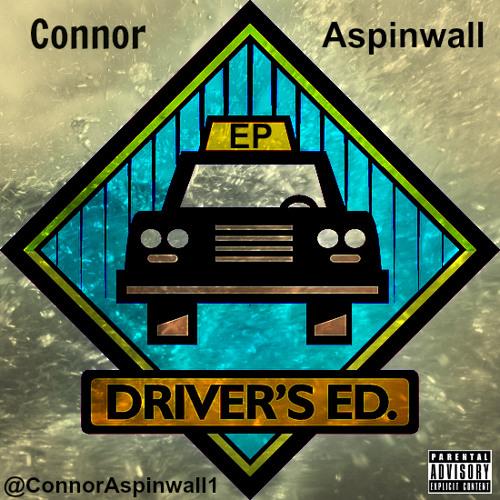 OfficialConnorAspinwall's avatar