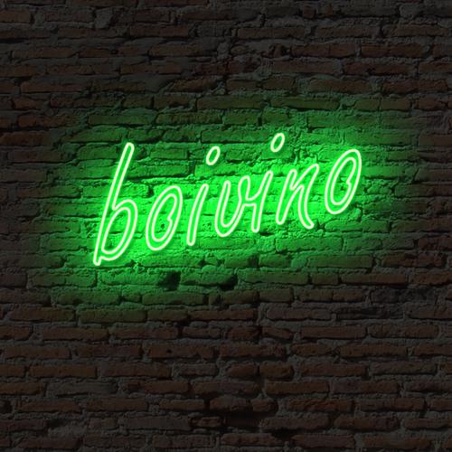 boivino's avatar