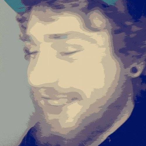Gleknoïd's avatar
