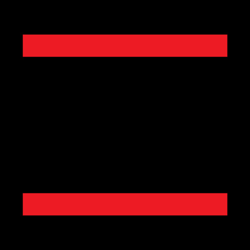 TheHENpp's avatar