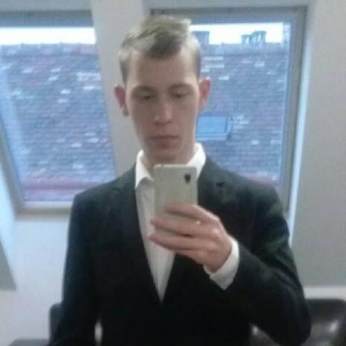 pmartin21's avatar