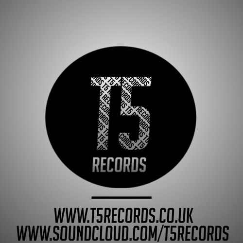 T5 Records's avatar