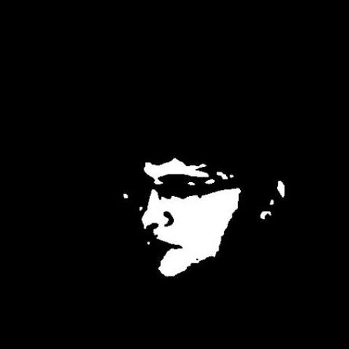Xaime's avatar