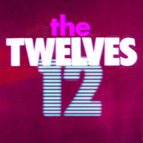 The Twelves's avatar